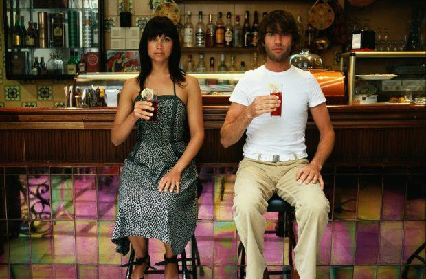 Couples Drunk 2