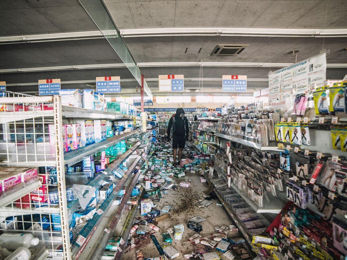 Fukushima Photoshoot 4