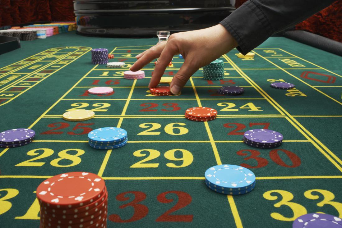 Helsinki poker club