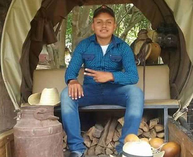Gerson-Lopez