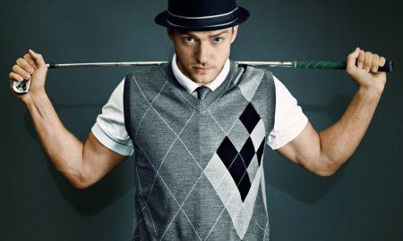 Justin Timberlake SLapped