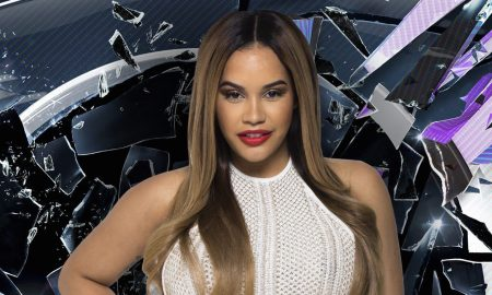Lateysha Big Brother