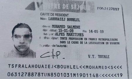 Mohamed Bouhliel