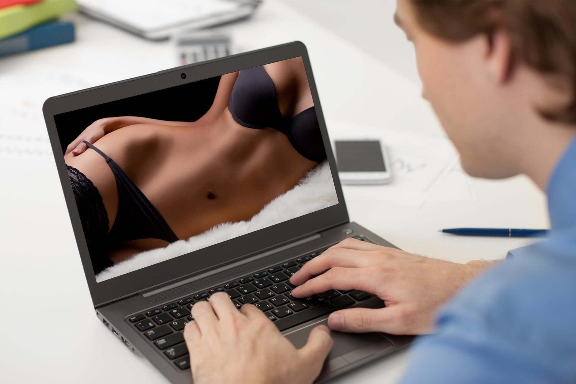 Active porn sites-4902