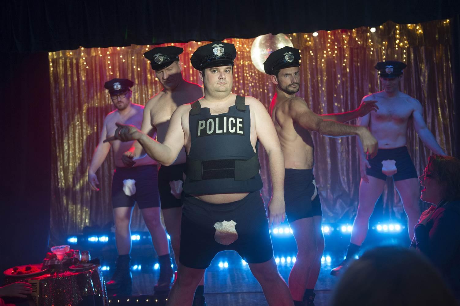 free gay matureamature movies