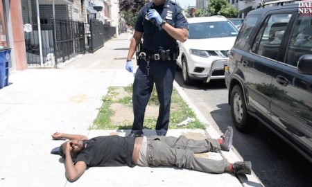 Synthetic Marijuana Brooklyn