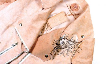 pure-human-tina-gorjanc-central-saint-martins-material-futures-fashion-design-leather_dezeen_936_13