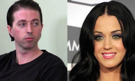 Catfish Katy Perry