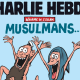 Charlie Hebdo Featured