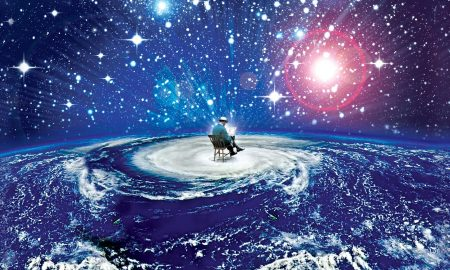 Consciousness Theories