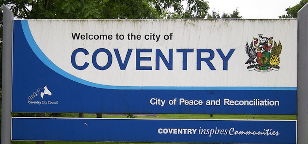 coventry divorced singles Casual encounters and online adult dating at vivastreet spon end - cv1 uk 100% free adult dating get connected today and meet the many men and women looking for adult fun in your area.