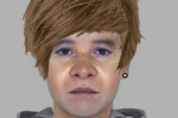Justin-Bieber-look-a-like-wanted-by-Essex-police