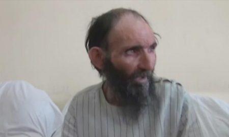 Mohammad Karim