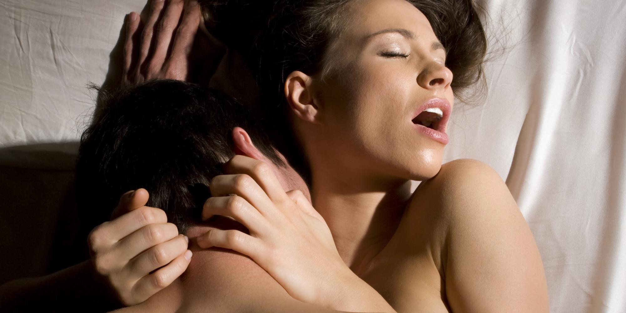 vliyanie-seksa-na-cheloveka