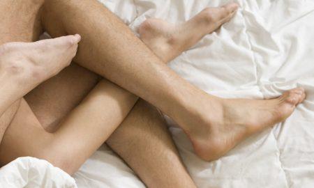 Sex Bed