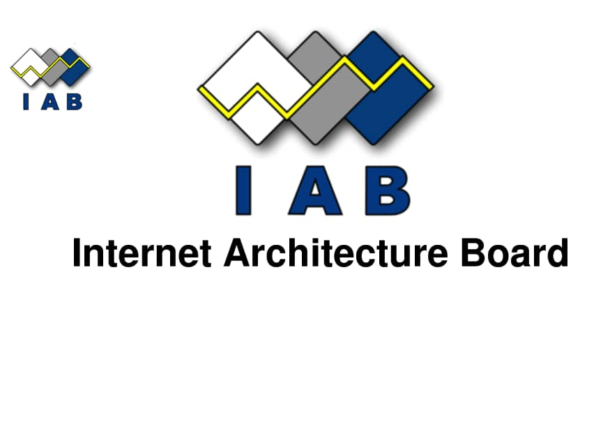 Who Runs The Intnernet - Internet Architecture Board