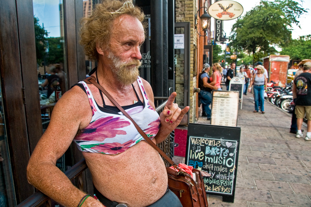 homeless or hipster? you decide – sick chirpse