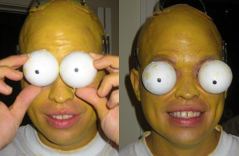 homer-simpson-eyeballs-by-clintjcl