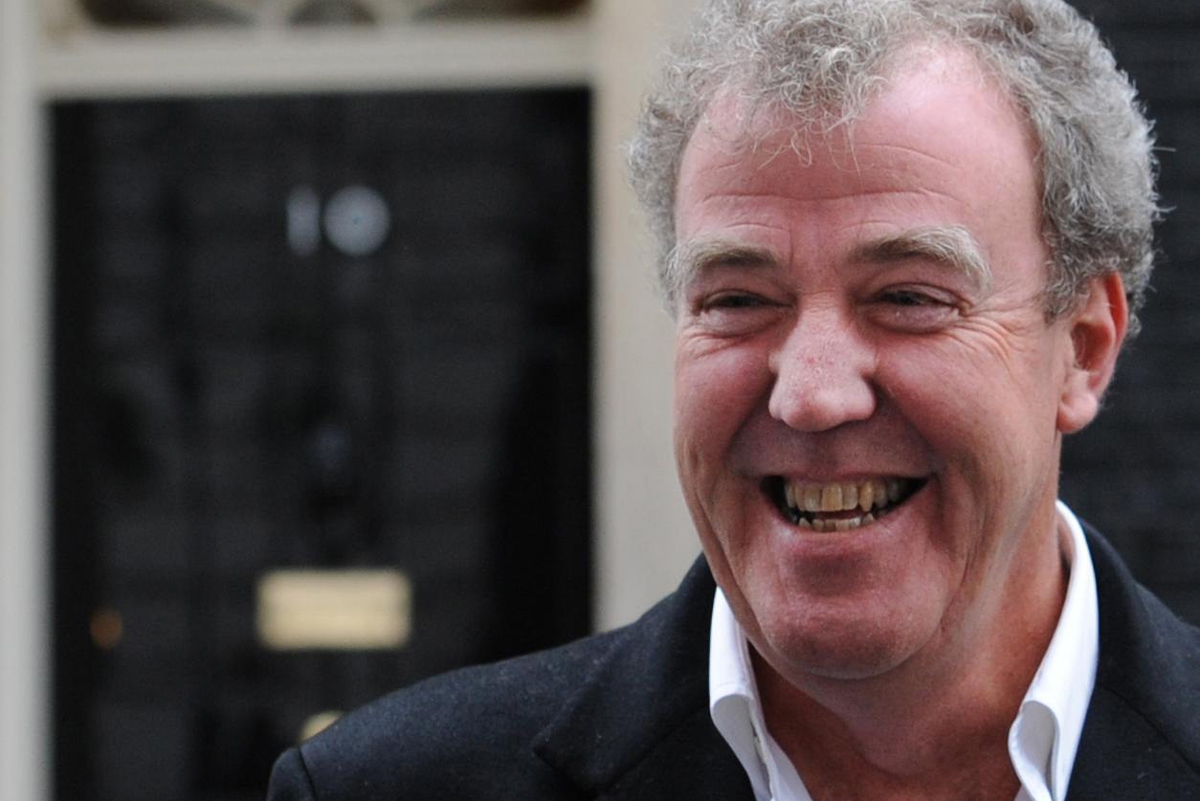 jeremy clarkson booksjeremy clarkson twitter, jeremy clarkson cars, jeremy clarkson young, jeremy clarkson новое шоу, jeremy clarkson the italian job, jeremy clarkson books, jeremy clarkson 2017, jeremy clarkson's house, jeremy clarkson bracelet, jeremy clarkson power, jeremy clarkson family, jeremy clarkson цитаты, jeremy clarkson gif, jeremy clarkson wiki, jeremy clarkson 2016, jeremy clarkson - powered up, jeremy clarkson about russia, jeremy clarkson daughter, jeremy clarkson house was destroyed, jeremy clarkson usa
