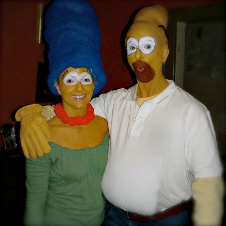 pb-halloween-simpsons