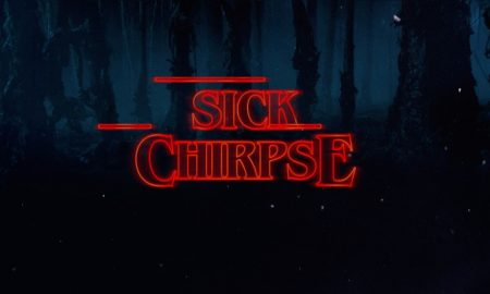 sick-chirpse