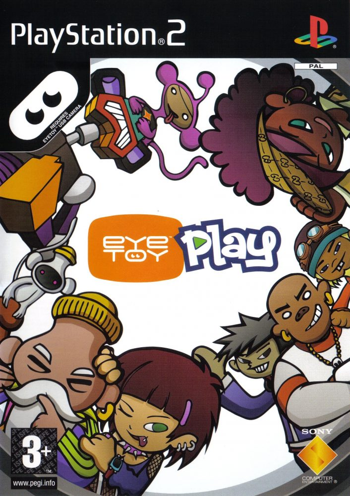 1415032-et_play_cover