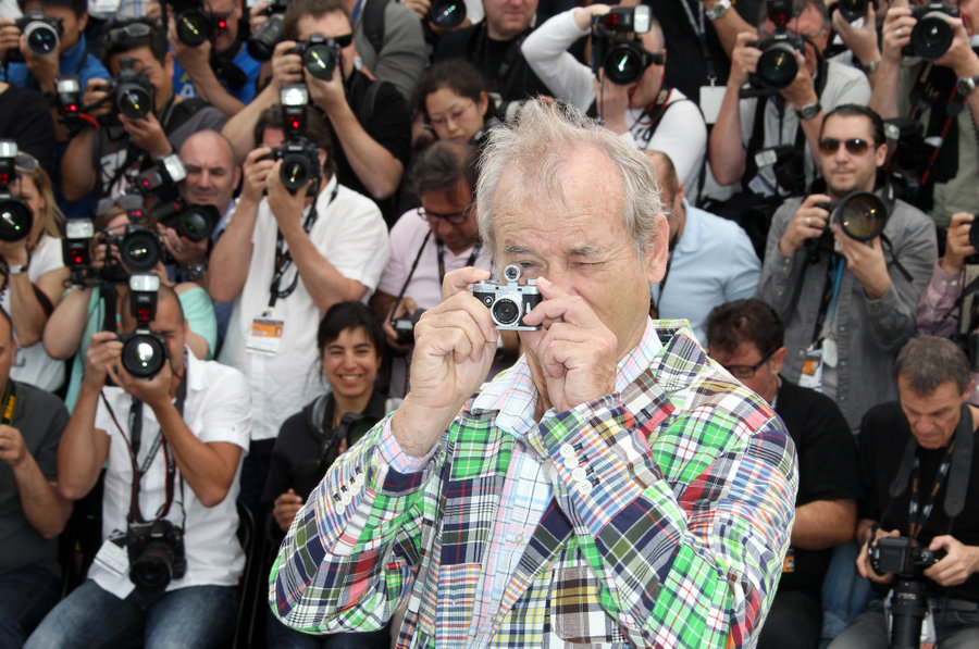 bill-murray-camera