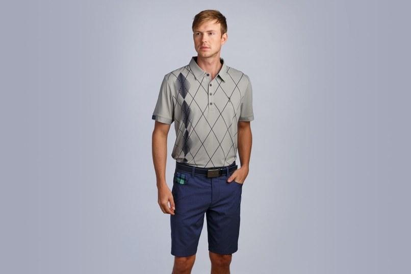 bill-murry-golf-3