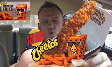 burger-king-cheetos-chicken-fries