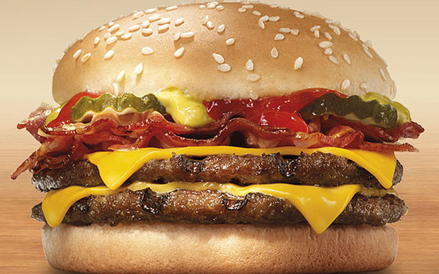 burger-king-double-cheeseburger