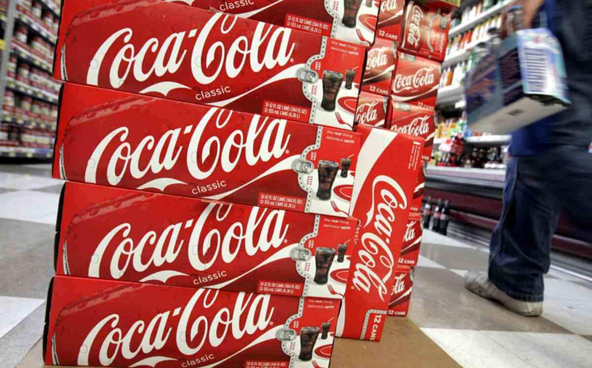 Coca-Cola-Myanmar