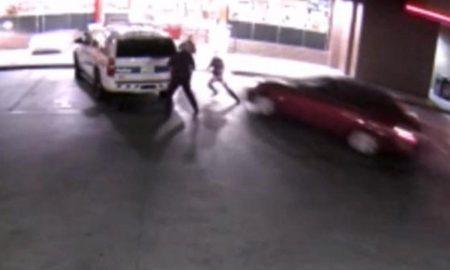 cop-attack