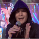 corey-feldman-today-show