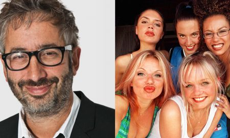 david-baddiel-spice-girls