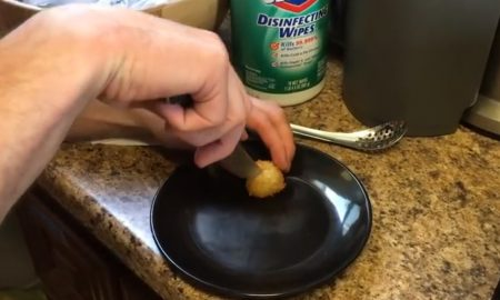 deep-fried-water