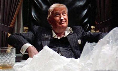 donald-trump-coke