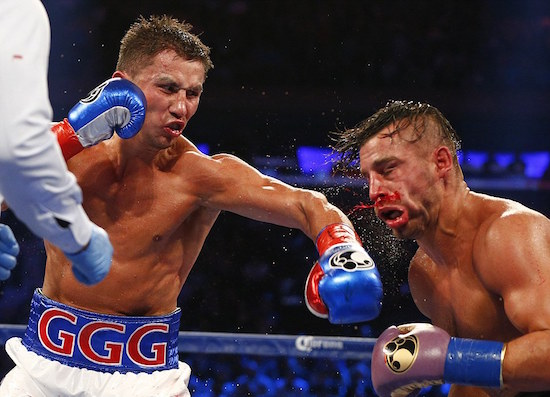 ggg-knockout