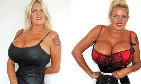 grandma-boobs-featured