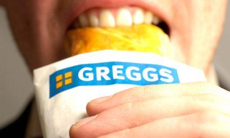 greggs-healthy