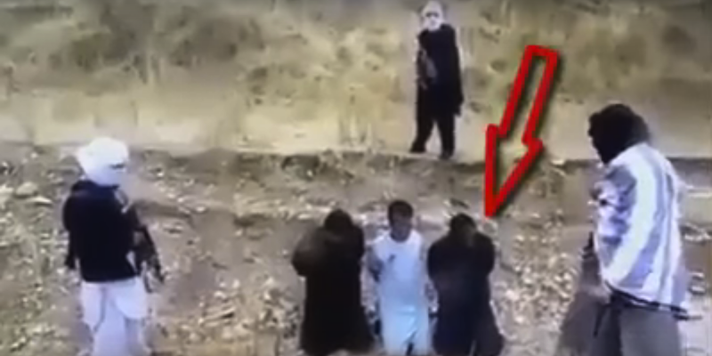 isis-prisoner-escapes-execution