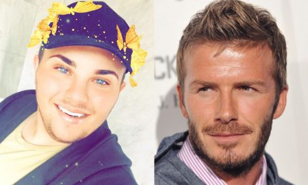 jack-johnson-david-beckham