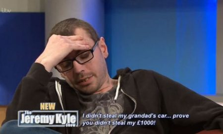 jeremy-kyle-smashes-tv