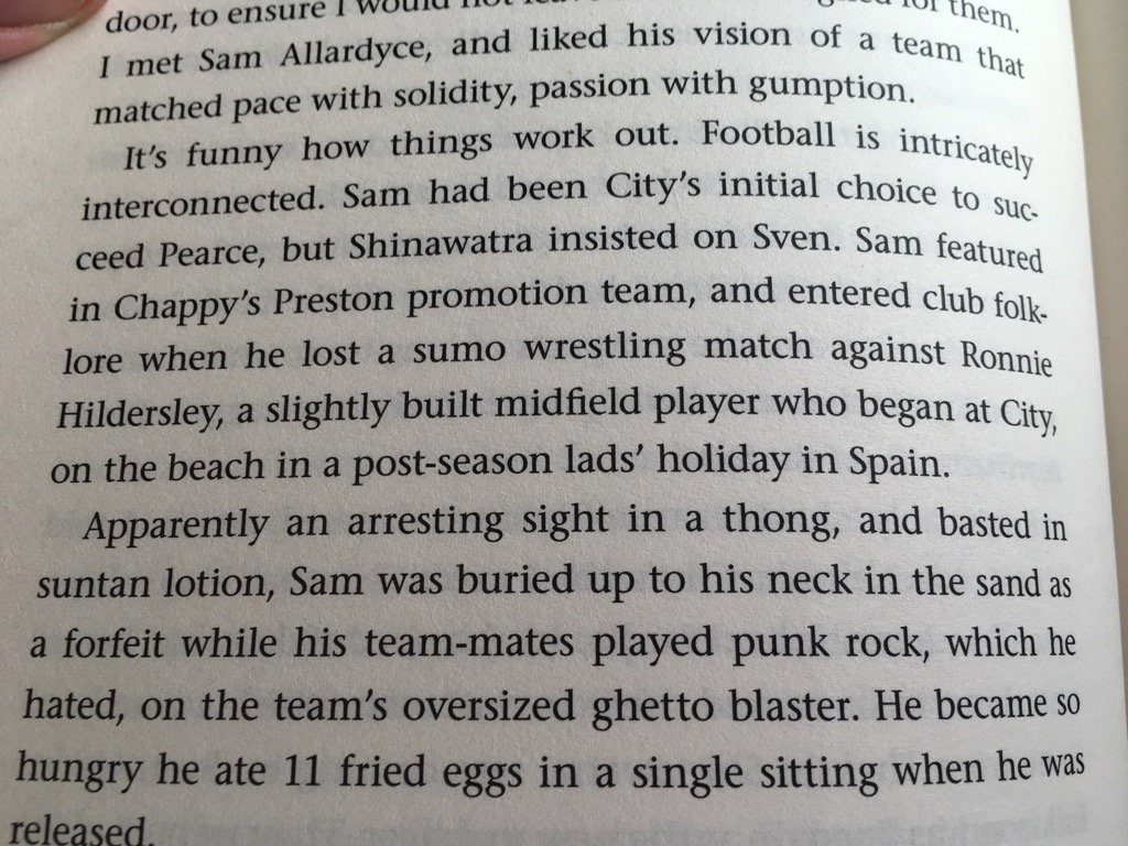 joey-barton-autobiography
