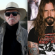 john-carpenter-rob-zombie