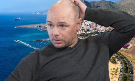 karl-pilkington-featured