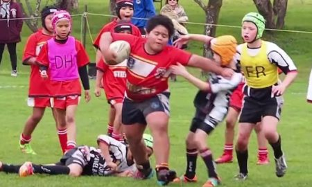 kid-battering-opponents-rugby