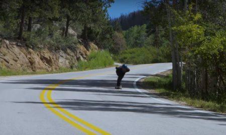 kyle-wester-fastest-skateboarder-ever