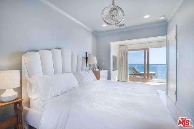 leo-beach-house-4