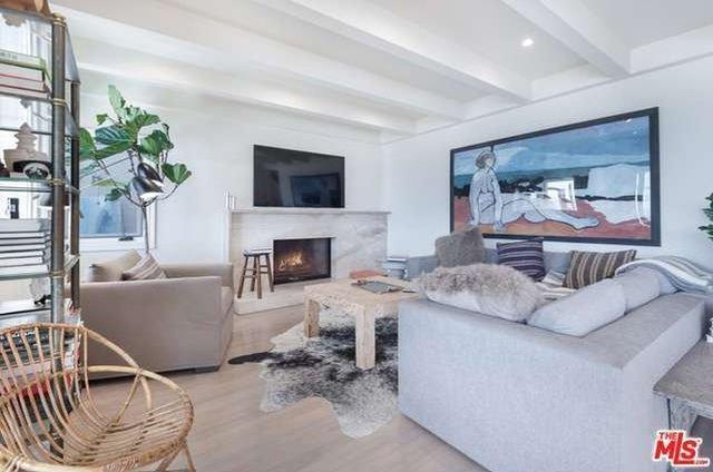 leo-beach-house-5
