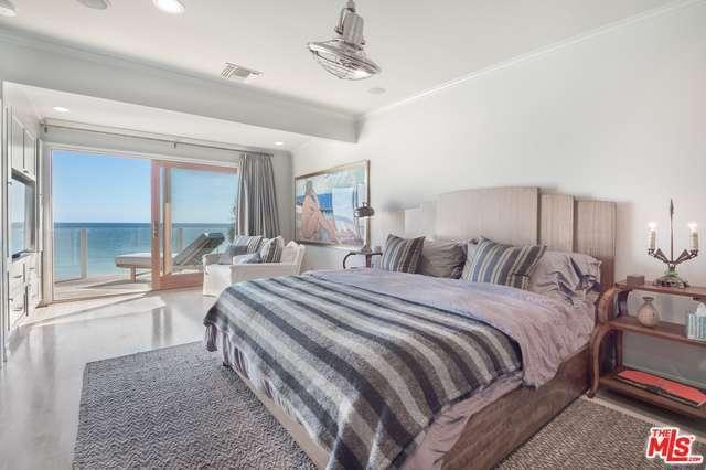 leo-beach-house-6